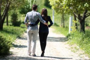 Couples Image For Amore Di Vita Blog